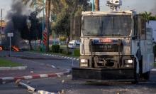 الهبّة الشعبية في مناطق الـ48 المحتلة: أسبابها وتداعياتها