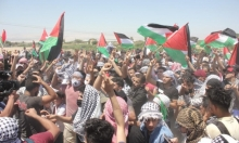 دبلوماسيّون يزورون المعتقليْن الأردنييْن في إسرائيل الأحد المقبل