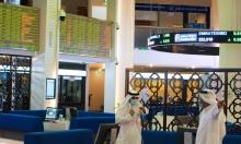 بورصة الخليج: القطريّة في صعود والإماراتيّة في تراجع