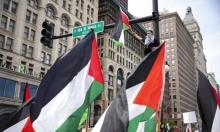 كي لا نخسر مجددًا التضامن مع فلسطين