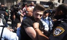 لجنة أممية للتحقيق في الانتهاكات الإسرائيلية ضد الفلسطينيين