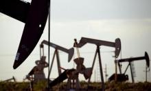 أسعار النفط تتحرك في نطاق ضيق