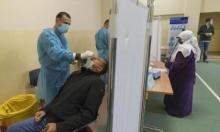 الصحة الفلسطينية: وفاتان و395 إصابة جديدة بكورونا