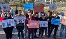 الشيخ جراح: تمديد اعتقال صحافييْن ووقفة احتجاجيّة