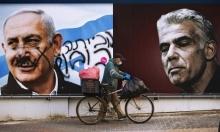 بينيت يوافق على الانضمام إلى حكومة يتبادل رئاستها مع لبيد