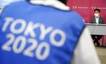 اليابان تمدد حالة الطوارئ؛ وشكوك حول الأولمبياد
