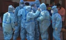 """لا نهاية لكورونا قبلتطعيم 70% من سكان العالم والسياسة """"تسمّم"""" التحقيق بمصدره"""