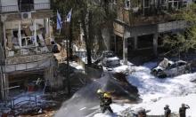 ضباط إسرائيليون: الحرب على غزة فشلت وأخرى بالشمال تهدد وجودنا