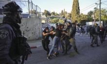 البرلمان العربي يطالب بدعم التحقيق في الانتهاكات الإسرائيلية ضد الفلسطينيين
