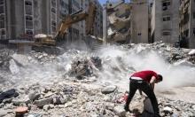 عباس كامل في البلاد للدفع بالمبادرة المصرية: إعمار غزة واستئناف المفاوضات وتبادل أسرى