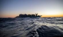 إنقاذ 262 مهاجرا قبالة السواحل التونسيّة