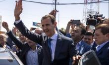 لا جديد... الأسد رئيسا لنظامه؛ فما هي أولويّاته؟