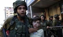 """قرار قضائيّ يلزم """"ماحاش""""بإعادة النظر بشكوى قاصر فلسطينيّ تعرّض للتنكيل"""