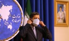 """إيران: المحادثات مع السعودية مستمرة في """"أجواء جيدة"""""""