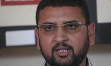 حماس تحذّر الاحتلال من الاعتداء على القدس والأقصى