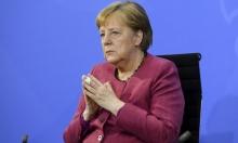 وسائل إعلام: الولايات المتحدة تجسست على سياسيين أوروبيين بينهم ميركل