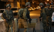 مواجهات واعتداءات للمستوطنين في رام الله