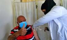 30 وفاة بكورونافي العراق و10 بالأردن