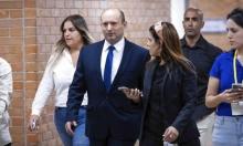 انتخاب رئيس إسرائيليّ ومساعي تشكيل حكومة؛ ما هو موقف الأحزاب العربيّة؟
