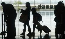 10 نصائح طبيّة للمسافرين والسياح خلال فترةكورونا
