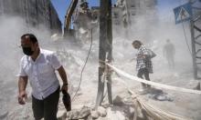 الخارجيّة الفلسطينيّة تستدعي سفراء 4 دول أوروبيّة للاحتجاج
