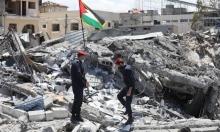 روسيا: مستعدّون لاستضافة اجتماع بين فصائل فلسطينيّة