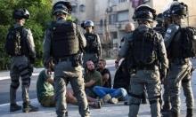 الأمم المتحدة تستنكر التمييز الإسرائيليّ: استعمال مفرط للقوة ضدّ العرب