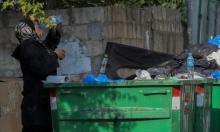 دياب: لبنان على مشارف الانهيار الشامل