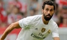 تقرير: ألفارو أربيلو سيكون مساعد أنشيلوتي