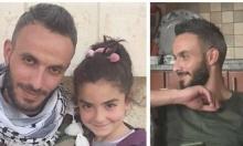 بيرزيت: استشهاد فادي وشحة متأثرا بإصابته برصاص الاحتلال