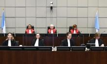 """إلغاء جلسة محاكمة دولية لمدان باغتيال الحريري: """"نفاد أموال وشيك"""""""