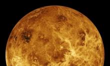 """""""ناسا"""" تعلن عن مهمتَين استكشافيتين لكوكب الزهرة"""