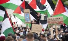 أحداث فلسطين تتصدر الأخبار الزائفة لدى العرب في أيار 2021