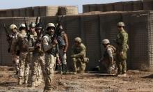 تقرير: مقتل 23 مدنيا في عمليات عسكرية أميركية