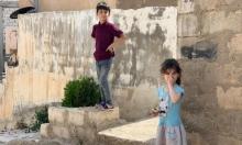 الأردن: برنامج الأغذية العالمي سيوقف مساعداته لـ21 ألف لاجئ سوريّ