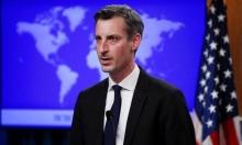أميركا: تفاهم متبادل مع إيران حيال العودة للاتفاق النوويّ