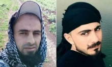 تأجيل محاكمة الأردنيين العنوز والدعجة حتى العاشر من حزيران