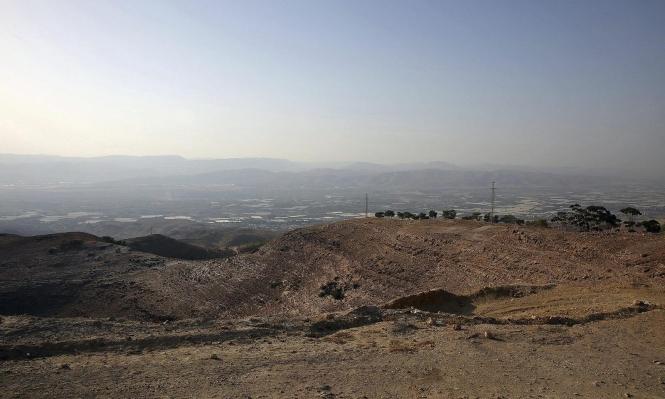 تقرير: البعد الإقليمي غائب لدى إسرائيل ويصعد الأزمة مع الأردن