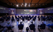 قطر تدعو دول الخليج وإيران إلى حوار إقليميّ مباشر
