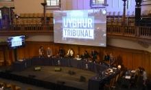 """""""محكمة الأويغور"""": اتهامات لبكين بالتعذيب والاغتصاب"""