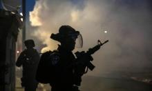 اعتداءات أجهزة الأمن الإسرائيليّة خلال الهبّة: شهادات تكشف تعمُّد الإيذاء