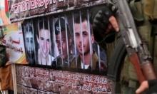 تقرير: الوضع السياسيّ الإسرائيليّ يؤخّر التفاوض بشأن تبادل أسرى مع حماس