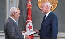 """تونس: """"النهضة"""" تدعو إلى إصلاحات لتجاوز الأزمة الاقتصادية"""