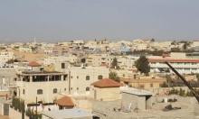 شقيب السلام: إصابة خطيرة لشاب بإطلاق نار
