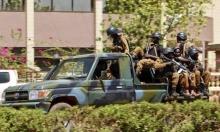 مقتل أكثر من 100 شخص في هجوم إرهابي ببوركينا فاسو