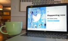 """صاحب شركة """"تويتر"""" يعتزم إطلاق محفظة غير افتراضية للعملات الرقميّة"""