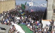 بعد منع المسيرات: الحراك الجزائري يلجأ لمنصات التواصل الاجتماعي