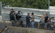 الخارجية الفلسطينية: نتنياهو يُصعّد عدوانه على القدس لإنقاذ نفسه