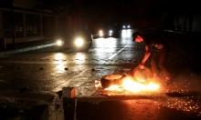 لبنان:تحذير من توقّف خدمات الاتصالات والإنترنت