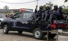 ارتفاع حصيلة قتلى الهجوم في بوركينا فاسو إلى 160